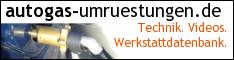 autogas-umruestungen.de