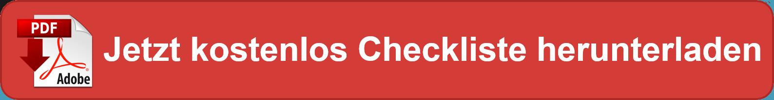 Autoverkauf Ratgeber Tipps amp Checklisten  mobilede