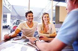 Autoverkauf Checkliste