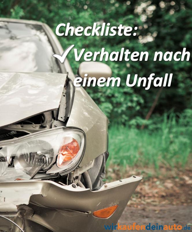 Nett Online Autounfall Simulator Fotos - Elektrische ...