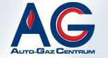 Auto-Gaz Centrum Logo