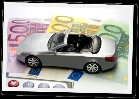 Geld sparen mit Autogas und Diesel