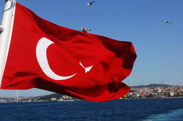 Auto in die Türkei verkaufen