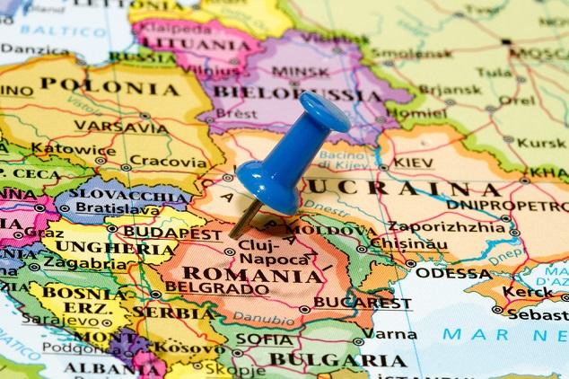Auto Nach Rumänien Verkaufen Das Ist Zu Beachten