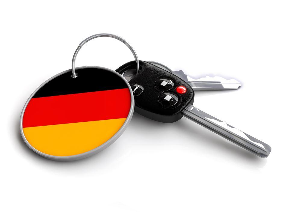 auto verkaufen in deutschland privat ohne aufwand verkaufen. Black Bedroom Furniture Sets. Home Design Ideas