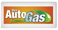 Autogas-Journal