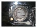 Autogas Tankdeckel