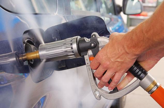 Autogasneuheiten