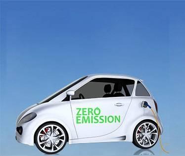 carsharing mit elektroautos kann das klappen. Black Bedroom Furniture Sets. Home Design Ideas