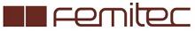 Femitec Anlagen Logo