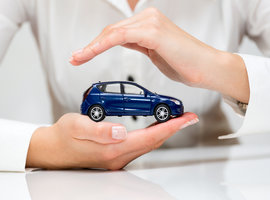 Halterwechsel Versicherung