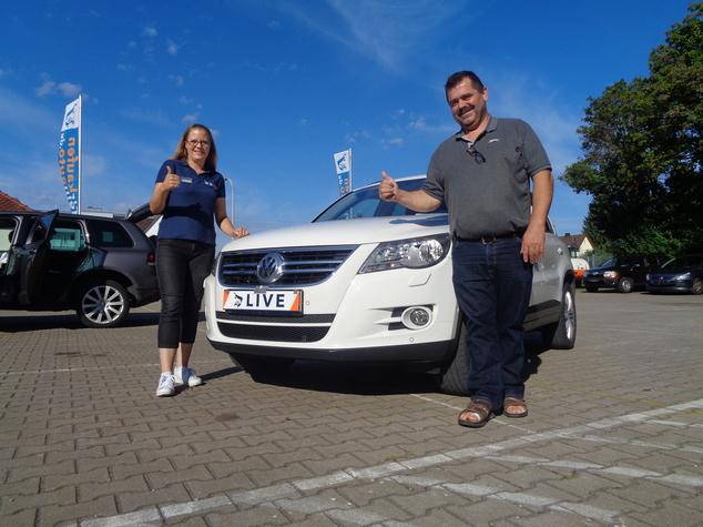 Das Auto Nach Holland Verkaufen Hier Mehr Erfahren