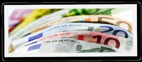 Incentivi in Italien spart Geld bei Autogas-Umruestung