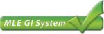 MLE Anlagen Logo
