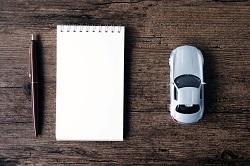 Was Bedeutet 0 Prozent Finanzierung Fürs Auto Lohnt Es Sich