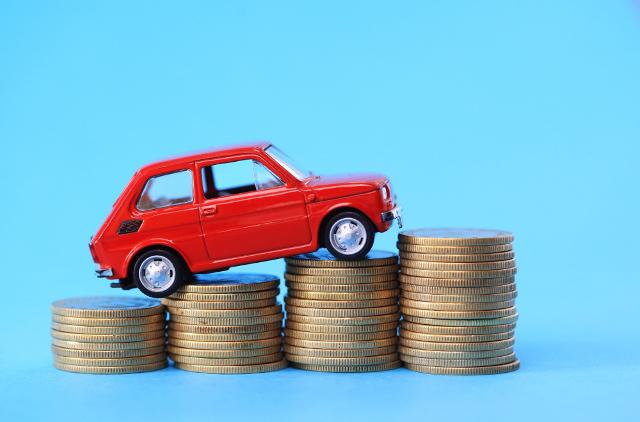 Oldtimer verkaufen - Preisanstieg bei Raritäten