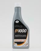 P1000 LONGLIFE