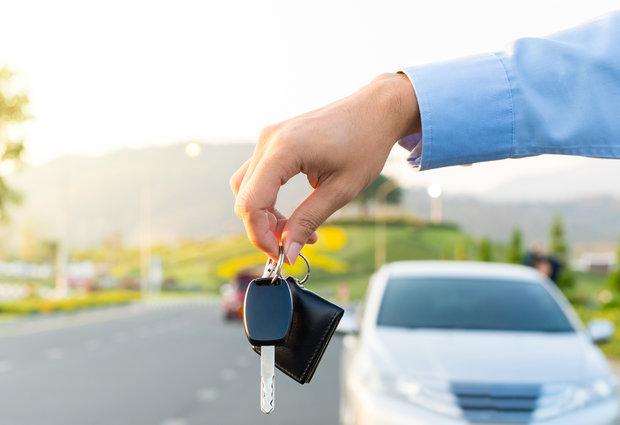 privat salg af bil