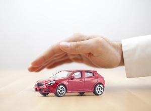 Schutz durch Versicherung
