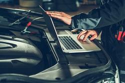 Diesel-Nachrüstung per Software-Update