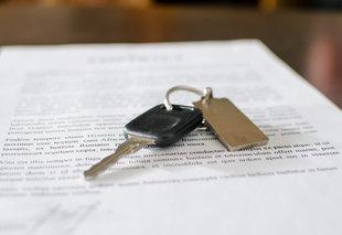Auto Privat Verkaufen Der Ablauf In 5 Schritten