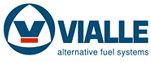 Vialle Autogas Systeme