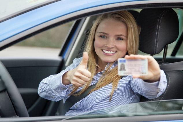 Was kostet der Führerschein?