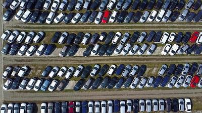 EU-Neuwagen: Lohnt sich der Import eines Fahrzeugs?